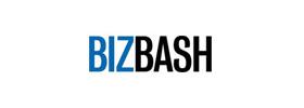 bizbash-b