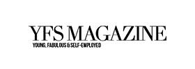 yfsmagazine-b