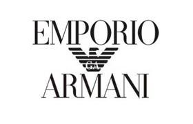 armani-s
