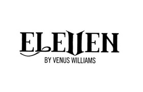 Venus Williams- 'Eleven'