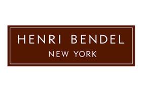 Henri Bendel New York