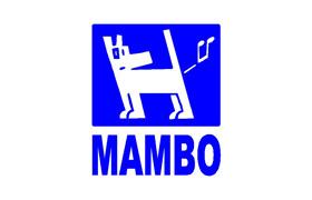 mambo-s