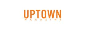 uptown-b