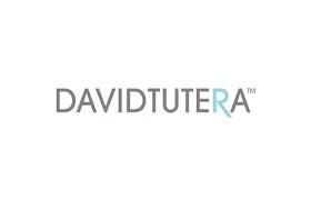 David Tutera logo