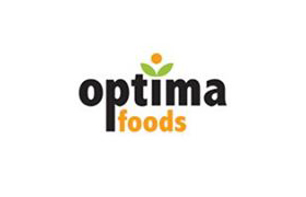 optima foods