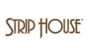 Strip House