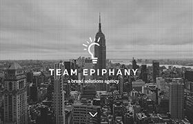 TEAM EPIPHANY