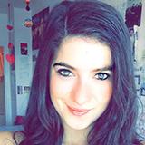 Rachel-Minton