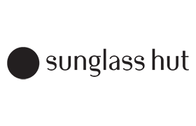 sunglass hut