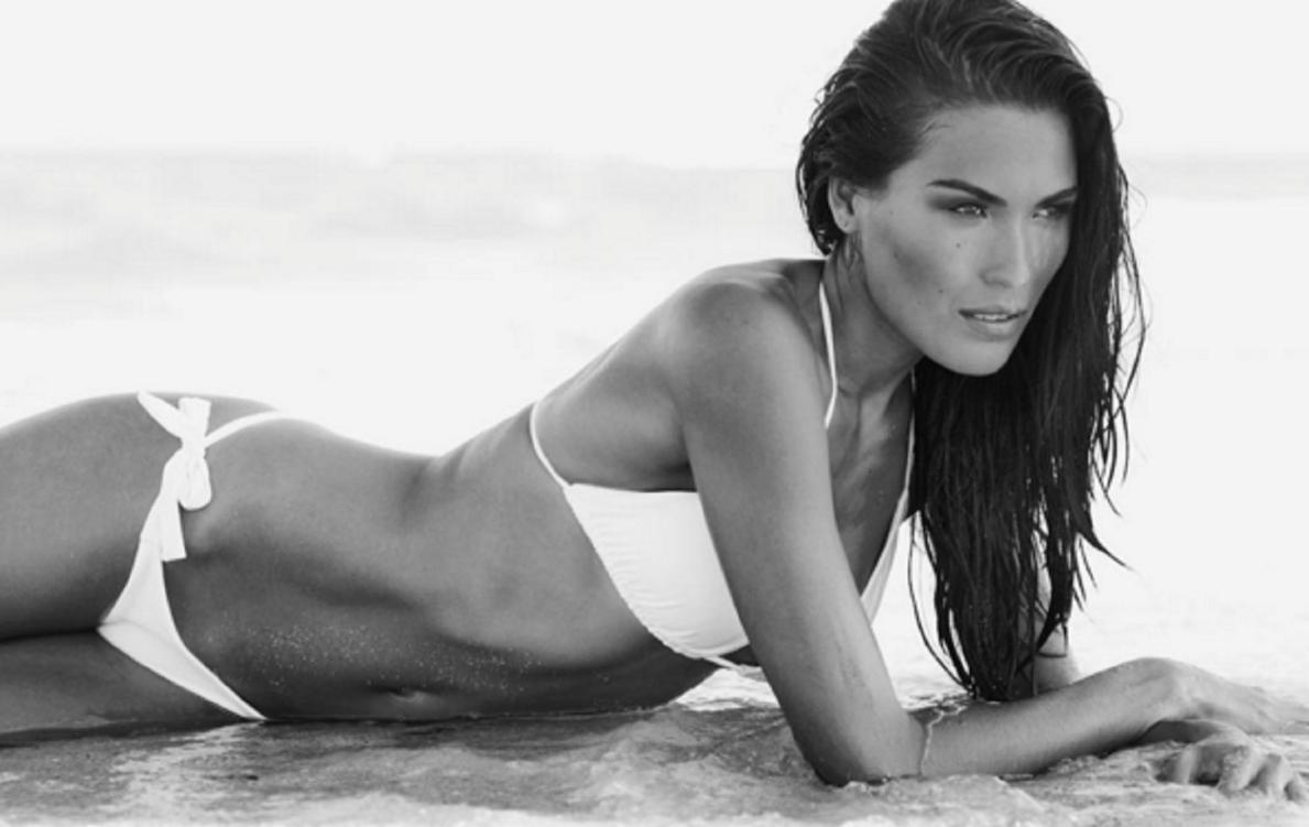 Flawless's Top Bikini Bods